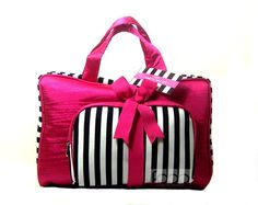 Cosmetic Bag Makeup Case Organizer Holder Hand Tote Travel Toiletry Beauty Set   eBay