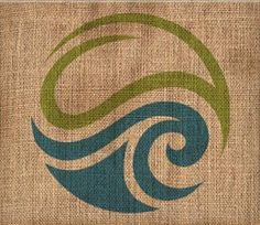 "TUWA LOGO ""Striving to be part of the solution."" Many Native American cultures…"
