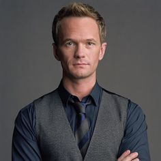 Neil Patrick Harris is hosting the 2015 Oscars, so of course commercials of him have been all over TV — but his latest promo has nothing to do with him handing out those golden trophies to big-time...