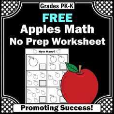 math worksheet : schoolexpress 17000 free worksheets  august september  : Schoolexpress Com Math Worksheets