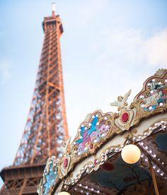 My Favorite Paris Destinations http://www.lancome-usa.com/on/demandware.store/Sites-lancome_us-Site/default/Blog-Article?blogID=post7 #ParisRDV