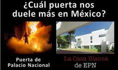La lucha normalista es la lucha de México. No desviemos la atención de #43 que fueron levantados por el Estado, de la corrupción que impera en el gobierno.. No demos paso atrás en dedicarnos a lo que más importa.- http://www.pixable.com/share/5XqZE/?tracksrc=SHPNAND2&utm_medium=viral&utm_source=pinterest