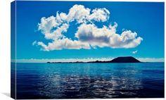 Lobos Island Canvas Print by Jason Moss Free Ecommerce, Architectural Prints, Canvas Prints, Landscape, Architecture, Building, Beach, Places, Water
