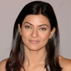 Sushmita Sen (Indian, Film Actress) was born on 19-11-1975. Get more info like birth place, age, birth sign, bio, family & relation etc.