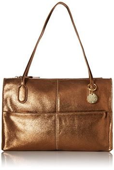 chloe brand handbags - Coach Signature East West Celeste Hobo Handbag Brown/Cranberry ...