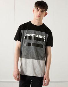 Hang Ten, Kappa Sportswear, Boys T Shirts, Tee Shirts, Hipster Design, Cool Street Fashion, Kids Wear, Mens Tees, Shirt Designs