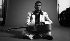 Gurrumul's story may not represent racial profiling so much as a failure of the medical system to adequately consult patients and take thorough histories S Stories, Medicine, Australia, History, Historia, Medical