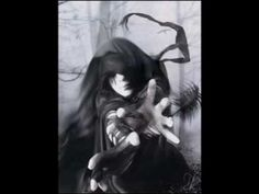 W.A.S.P. - Sleeping (In The Fire)   ~~~ I'm not into the Lucifer worshiping thing, I just love the way this song sounds.