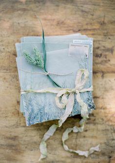 delicate invitations jose villa photography