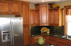 Qualified Stuffs at the Lowest Price:Nice Wooden Discount Kitchen Cabinets Oak Cabinets Great Corner Cabinets Download Picture Discount Kitc...