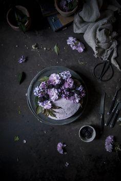 The Freaky Table - Fine Art Food & Lifestyle Photography Blog | Contemporary Japanese Raku Pottery
