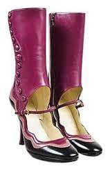 Image result for nina ricci boots Rubber Rain Boots, Riding Boots, Image, Shoes, Fashion, Rain Boots, Horse Riding Boots, Moda, Zapatos