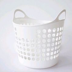 Toy bath baby storage bucket storage basket storage basket dirty clothes basket laundry basket Large 3-inStorage Baskets from Home & Garden ...