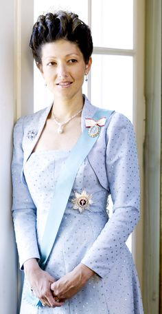 Countess Alexandra of Frederiksborg, formerly Princess Alexandra of Denmark by Steen Brogaard, 2003 Prince Felix Of Denmark, Princess Alexandra Of Denmark, Greek Royalty, Danish Royalty, Denmark Royal Family, Danish Royal Family, Royal Queen, Royal Princess, Alexandra Manley