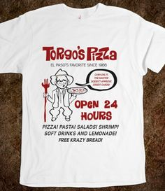 torgos pizza