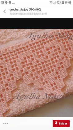 Crochet Curtain Pattern, Crochet Curtains, Curtain Patterns, Crochet Doilies, Crochet Patterns, Filet Crochet, Crochet Trim, Crochet Lace, Crochet Tools