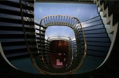 stairs #stairs - Click image to find more Photography Pinterest pins