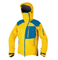 Outdoor Wear, Motorcycle Jacket, Athletic, How To Wear, Hiking, Jackets, Camping, Clothes, Design