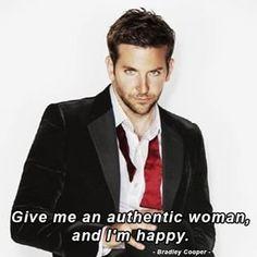 Bradley Cooper Quotes.... .  #BradleyCooper #Limitless  #AmericanSniperMovie #GuardiansoftheGalaxy #American Hustle #SilverLiningsPlaybook #WeddingCrashers #YesMan #SNL #WarDogsMovie