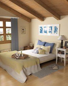 HoMe DeSign DeCor: Living room 4