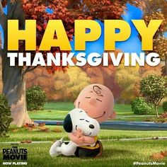 The Peanuts Movie Thanksgiving Turkey Images, Thanksgiving Wood Crafts, Peanuts Thanksgiving, Happy Thanksgiving Day, Thanksgiving Wallpaper, Peanuts Movie, Peanuts Cartoon, Peanuts Snoopy, Charlie Brown Cartoon