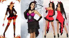 FashionMoon - Onlineshop für Junge Mode - FashionMoon