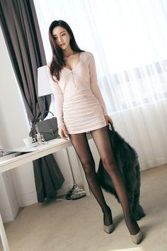 South Korean Belles Gosses | soshi-gasy
