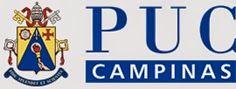 Fuxicos D'Avila: Faculdade de Biblioteconomia da PUC-Campinas comem..http://fuxicosdavila.blogspot.com.br/2015/03/faculdade-de-biblioteconomia-da-puc.html #biblioteconomia #faculdade #puccampinas #blogindaiatuba #revistaindaiatuba