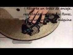 CARTERA DE MANO RECICLADA [SAN VALENTÍN 2013] ~ MariquisTuts ★ - YouTube