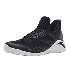 sale retailer 986aa a7095 ANTA Light Basketball Shoes. The ANTA provides a best value-for-money  basketball