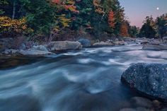 From the Showcase section of the October Fall Color issue: Swift River Autumn Moonrise by Harry Lichtman.     #OPOctober #fallcolor #autumn #landscape_lovers #sky_captures #landscapephotography #fantastic_earth #landscape_captures #ic_landscapes #ig_exquisite #ourplanetdaily #landscapelovers #instanaturelover #welivetoexplore #allnatureshots #specialshots #landscapestyles #travel #adventure  via Outdoor Photographer on Instagram - #photographer #photography #photo #instapic #instagram…