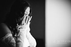 Emoción... Wedding Dresses, Fashion, Sevilla, Creative Photography, Cordoba, Wedding, Fotografia, Bridal Dresses, Moda
