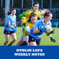 Donegal, Dublin, Notes, Football, Lady, Sports, Men, Soccer, Hs Sports