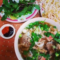 """1 Likes, 1 Comments - by Lily / PSLily Boutique Blog (@pslilyboutique) on Instagram: """"Hello, is it me you're looking pho?!?! ✨❤🙌😜💗🌿🍃💘💕🐷🐣🌈🔥💥💣🍜🌱 