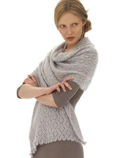 Rowan Free Knitting Patterns (Men & Women) - Rowan Yarns RYC Sirdar Sublime English Yarns knitting wool wools cotton English Yarns handknitt...