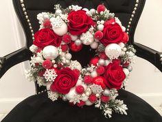 La Mer de Roses