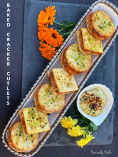 Indian Appetizers, Indian Snacks, Best Appetizers, Appetizer Recipes, Vegtable Appetizers, Canapes Recipes, Party Appetizers, Veg Recipes, Indian Food Recipes