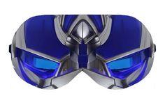 Sleep Eye Mask Masks Sleeping Masquerade Blindfold Night cover patch patches…