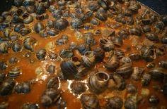 Slow Food Pays Basque Restaurant