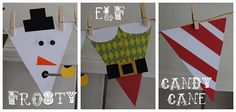 completely cute bunting!