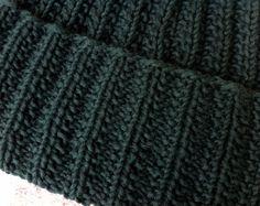 Sunday Morning, Knitted Hats, Knit Crochet, Lily, Socks, Mornings, Crocheting, Knitting Ideas, Tricot