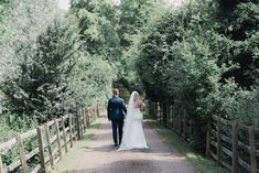 Notley Abbey's dreamy driveway is perfect for your wedding photography. Country House Wedding Venues, Celebrity Weddings, Ideal Home, Be Perfect, How To Memorize Things, Wedding Day, Wedding Photography, Wedding Dresses, Celebrities