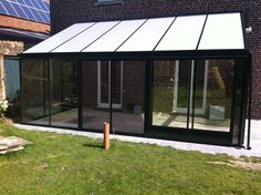 10 Ideeen Over Greenhouse Tropic Veranda Vitrage Kassen Tuinkamer