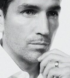 What wouldn't I give for John Reese to save me #Jim Caviezel