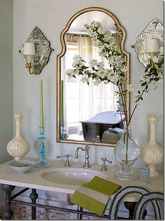interior design in charlotte nc - Lyon, hateaus and Wrought iron on Pinterest