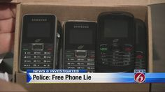 They scammed my officers, Winter Park police chief says | News  - Home