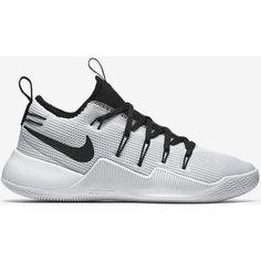 581242110780 Nike Hypershift (Team) Women s Basketball Shoe. Nike.com ( 100) ❤