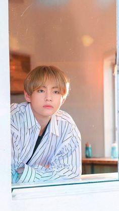 """Jin hyung, he's back! Daegu, Jimin, Bts Bangtan Boy, Billboard Music Awards, Foto Bts, Taekook, Fanmeeting Bts, Boy Band, Bts Kim"
