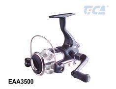 Tica Fishing Tackles   Tica reel -EAA