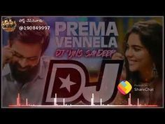 10 Best Dhddkjvf Images In 2020 Dj Songs Dj Remix Songs Dj Mix Songs